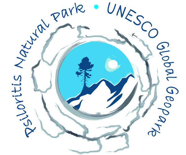 Psiloritis Unesco Global Geopark