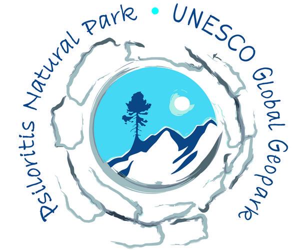 Psiloritis Unesco Global Geopark