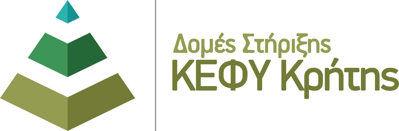 logo kefy