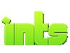 Κατασκευή ιστοσελίδων ints.gr